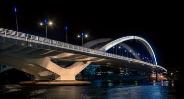 pont_r12.jpg