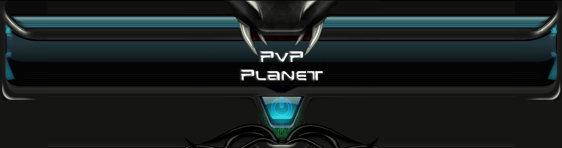 PvP Planet