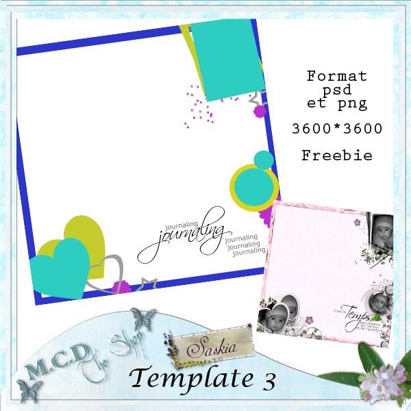 http://i68.servimg.com/u/f68/13/88/70/91/pv_mcd10.jpg
