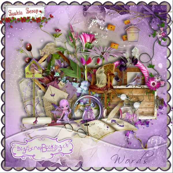 http://i68.servimg.com/u/f68/13/88/70/91/saskia19.jpg