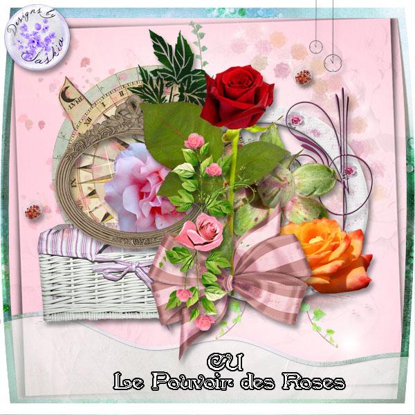 http://i68.servimg.com/u/f68/13/88/70/91/saskia59.jpg