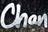 CHAN : CHampionnat d'Afrique des Nations