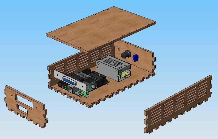 tenons et mortaises page 2. Black Bedroom Furniture Sets. Home Design Ideas