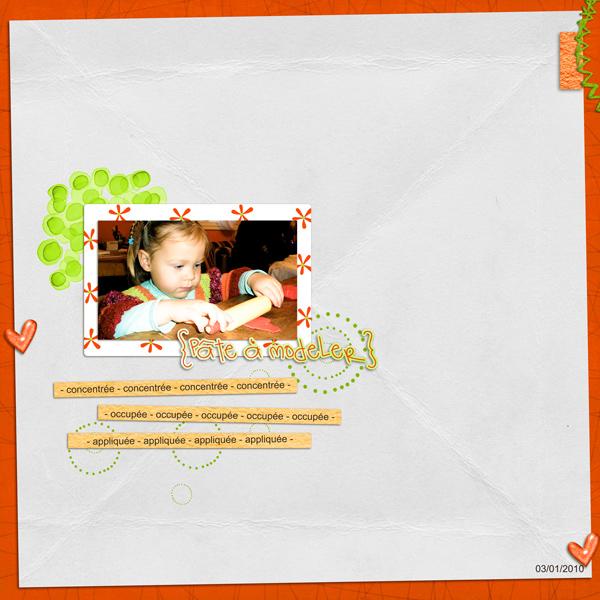 http://i68.servimg.com/u/f68/14/08/31/21/florus10.jpg