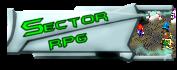 Sector RPG