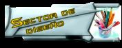 Sector de diseño