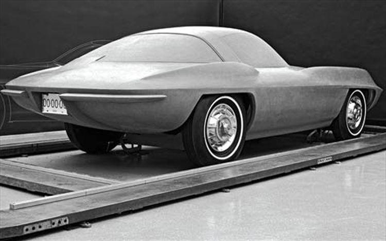 1957_c10.jpg