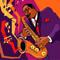 Muzica Jazz