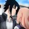 Păreri legate de Sasuke & Sakura și relația lor
