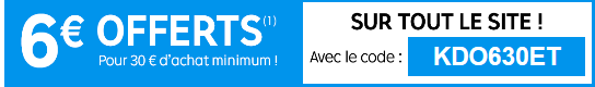 PriceMinister : Astuces - codes promo - bons plans