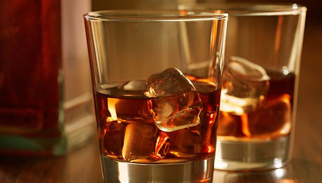 bourbo10.jpg