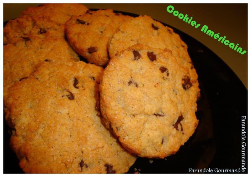 http://i68.servimg.com/u/f68/14/18/17/14/cookie10.jpg