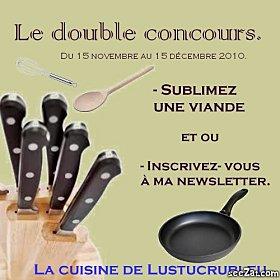 http://i68.servimg.com/u/f68/14/18/17/14/jeu_sa10.jpg