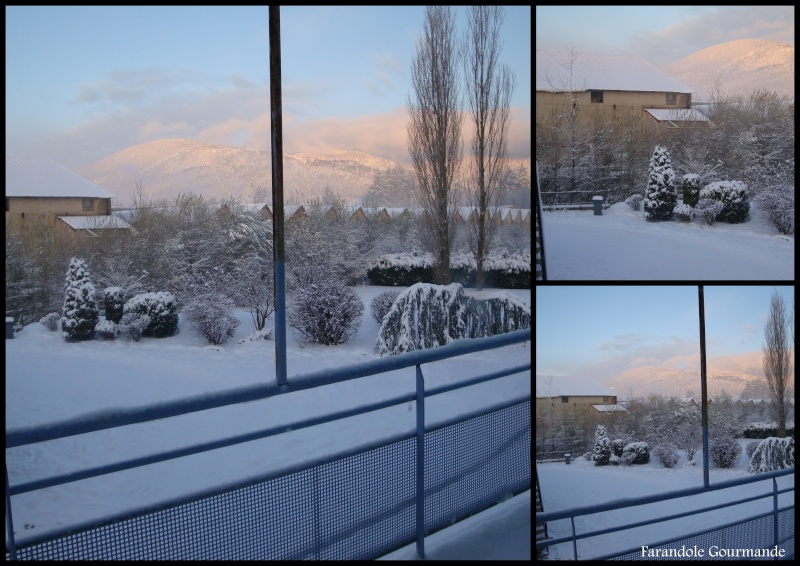 http://i68.servimg.com/u/f68/14/18/17/14/neige_10.jpg