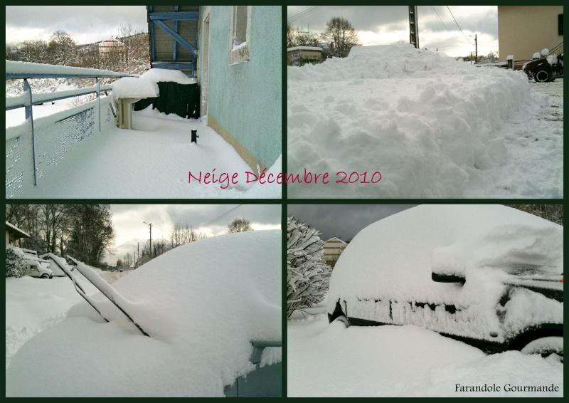 http://i68.servimg.com/u/f68/14/18/17/14/neige_11.jpg