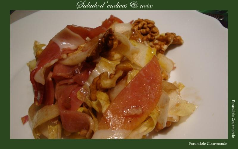http://i68.servimg.com/u/f68/14/18/17/14/salade10.jpg