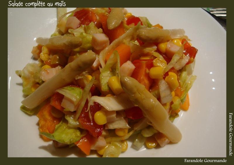 http://i68.servimg.com/u/f68/14/18/17/14/salade11.jpg