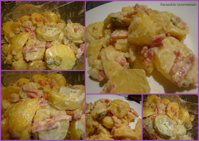 http://i68.servimg.com/u/f68/14/18/17/14/salade13.jpg