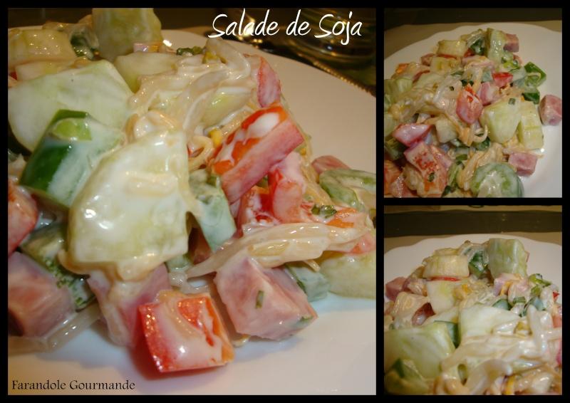 http://i68.servimg.com/u/f68/14/18/17/14/salade14.jpg