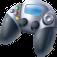 Videogames e console