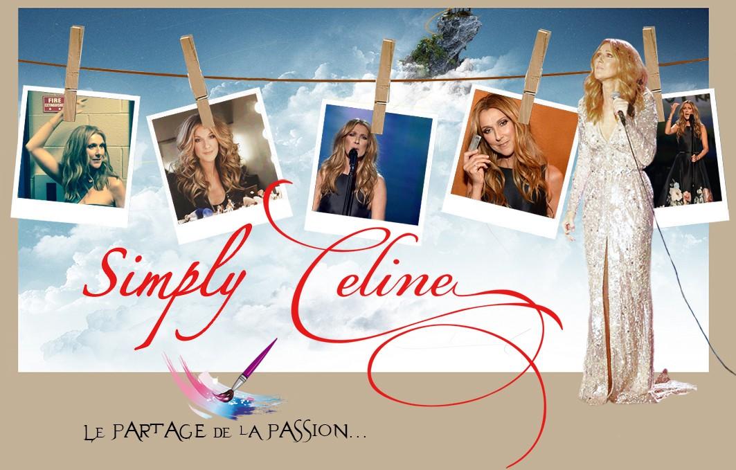 Simply Celine