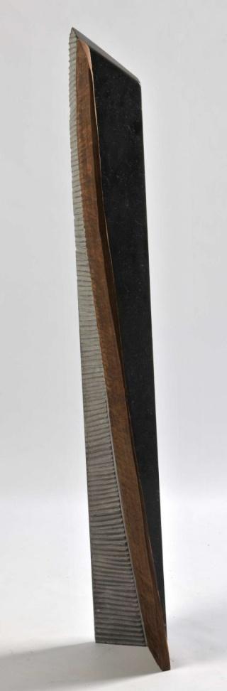 http://i68.servimg.com/u/f68/14/28/07/87/sculpt10.jpg