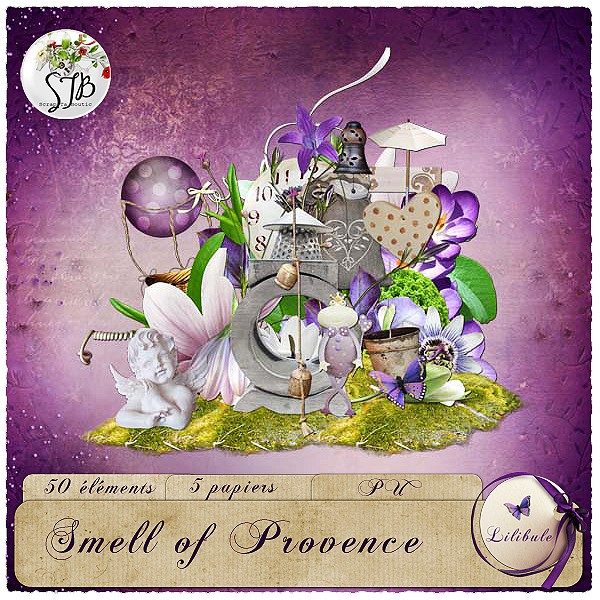 http://i68.servimg.com/u/f68/14/28/32/06/smell_10.jpg