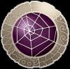 http://i68.servimg.com/u/f68/14/37/88/19/logo_s10.png