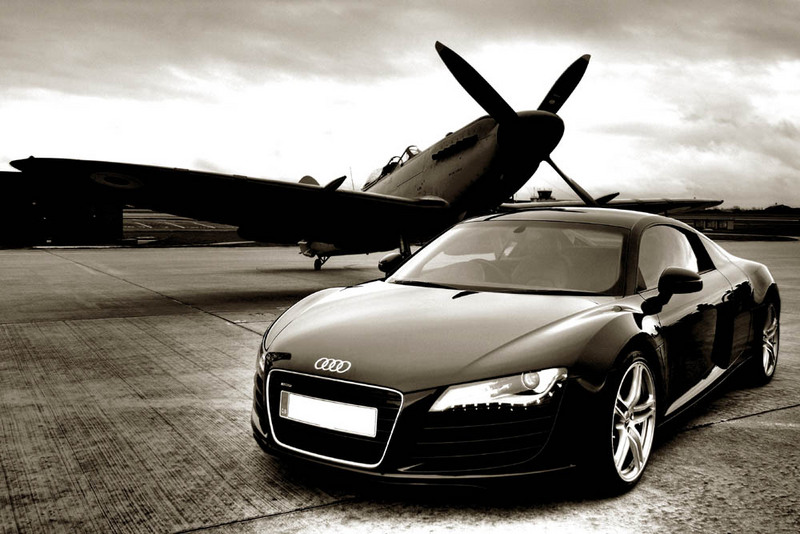 topic officiel audi r8 v8 v10 spyder. Black Bedroom Furniture Sets. Home Design Ideas