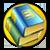 Zona Literaria