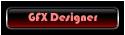 GFX Designer