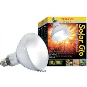 Question lampe uv - Lampe chauffante tortue ...