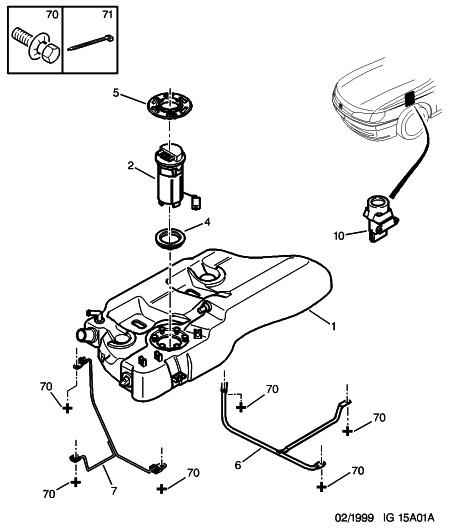 peugeot 406 hdi 90cv de decembre 1999 avec 324000 km qui ne d marre plus des conseils. Black Bedroom Furniture Sets. Home Design Ideas