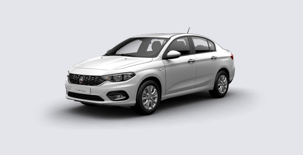 2015 fiat tipo sedan page 6. Black Bedroom Furniture Sets. Home Design Ideas