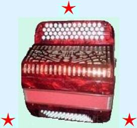 Accordeon mon ami de toujours pr face sommaire - Radio accordeon sans pub ...