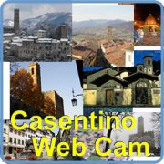 Home Page Casentinowebcamnews