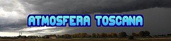 forum meteo atmosfera toscana