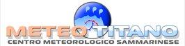Meteotitano.net Centro Meteo Sanmarinese