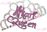 Hikari Queen