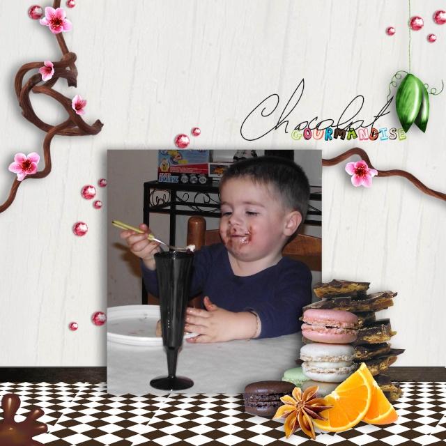 http://i68.servimg.com/u/f68/14/48/52/43/candyl10.jpg