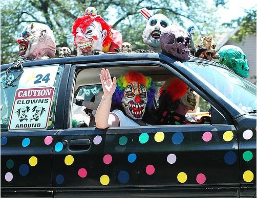 clowns10.jpg