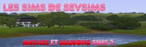 SevSims