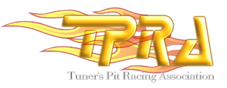 Tuners Pit Racing Association