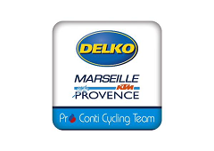 Delko marseille provence ktm for Garage delko marseille