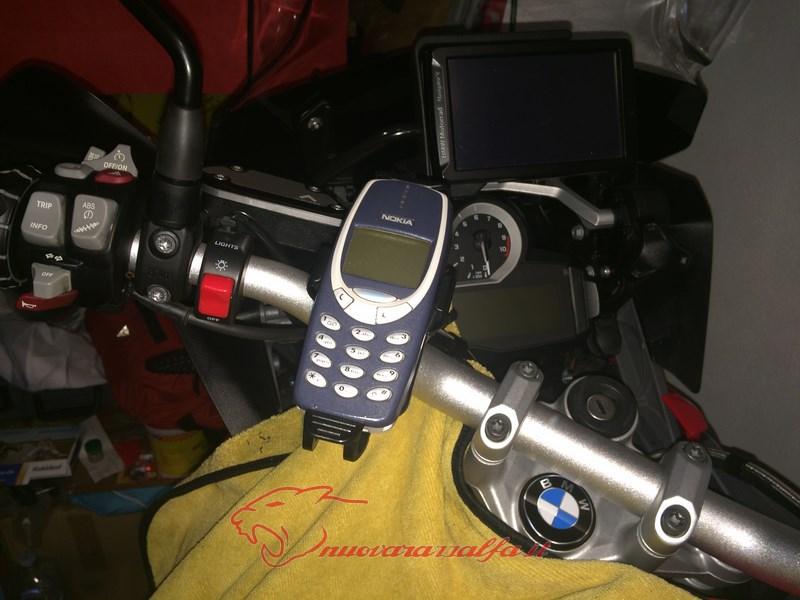 max45083.jpg
