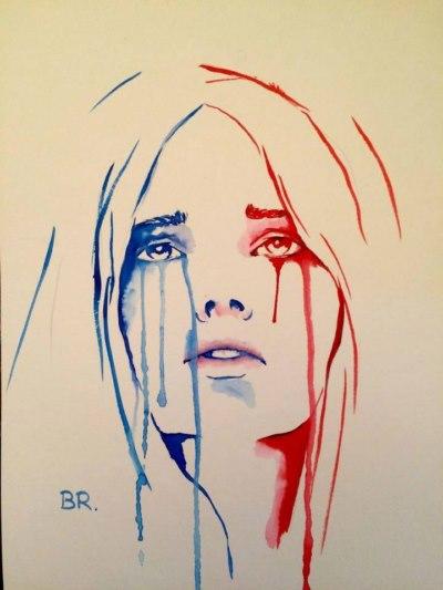PARIS attentats du 13 novembre 2015