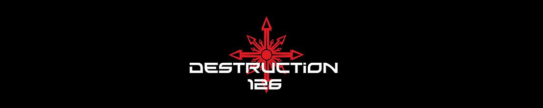 Destruction126