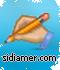 http://i68.servimg.com/u/f68/14/68/07/13/ouooo_11.png