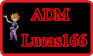 ADM Lucas