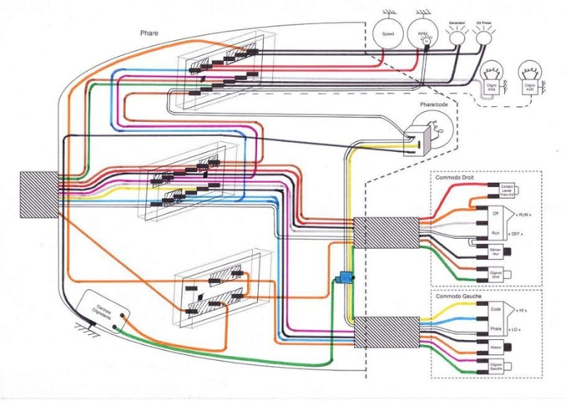 58 ford wiring diagram with T17927 Besoin D Aide Pour Schema Electrique on Hei In A 351 W Need Rotor Location likewise 58jz7 Ford Mondeo Mondeo Keyless Electric Boot Latch Will Not Open together with Position Sensor Location On Chevy Malibu Crank Sensor Location as well larrystbird also 2007 F150 Wiring Diagram.